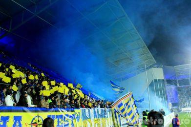 2011_10_30_Petrolul-Steauat__006